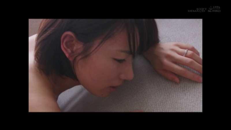 小西ひかる 初不貞エロ画像 32