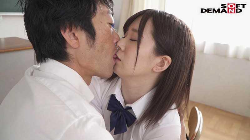 優等生 佐藤ちか エロ画像 13