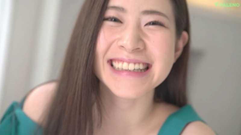 ウブカワ女子大生 沙月恵奈 エロ画像 17