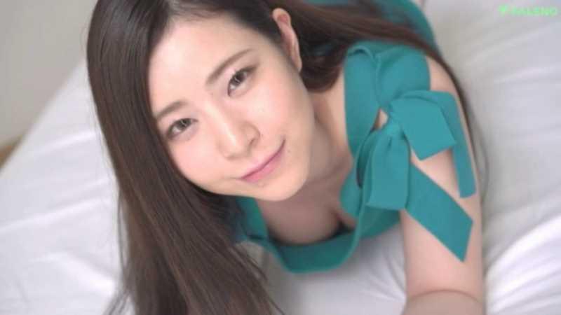 ウブカワ女子大生 沙月恵奈 エロ画像 18