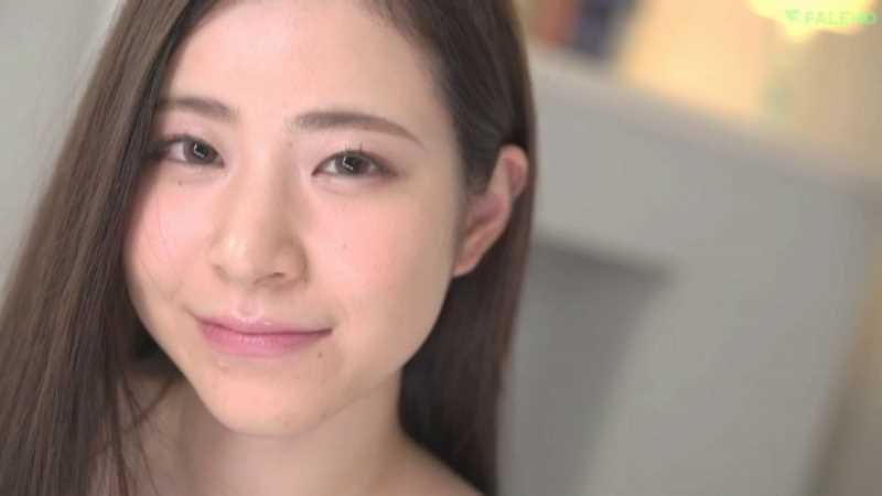 ウブカワ女子大生 沙月恵奈 エロ画像 19