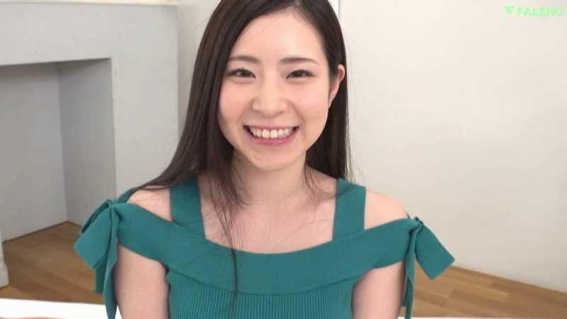 ウブカワ女子大生 沙月恵奈 エロ画像 25