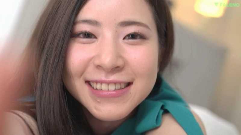 ウブカワ女子大生 沙月恵奈 エロ画像 47