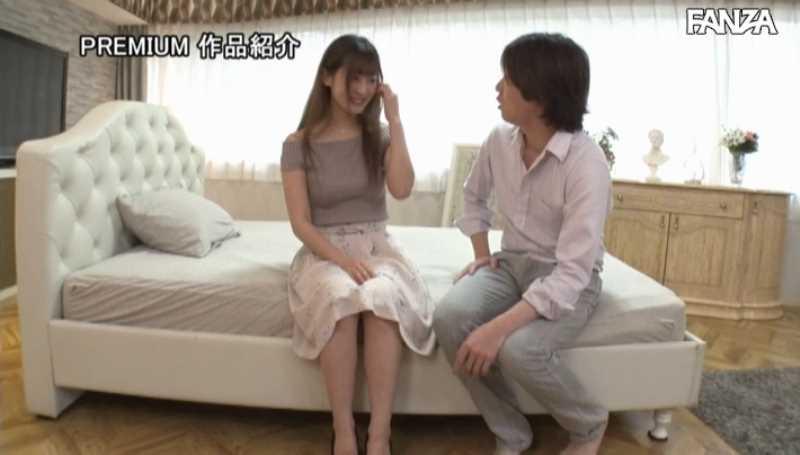 大人っぽい女子大生 土屋美桜 エロ画像 23