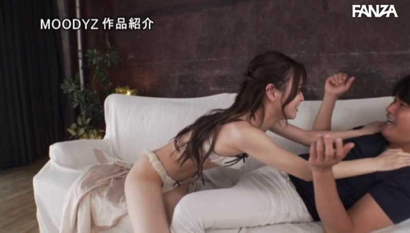 関西の痴女 南みずき エロ画像 18
