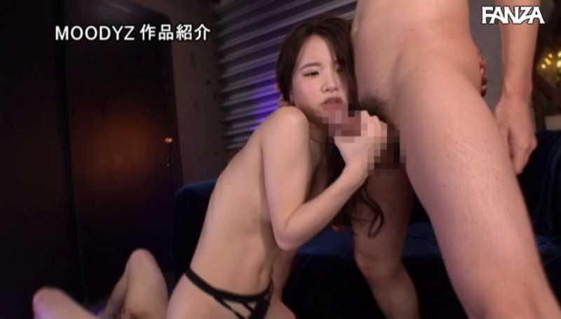 関西の痴女 南みずき エロ画像 43