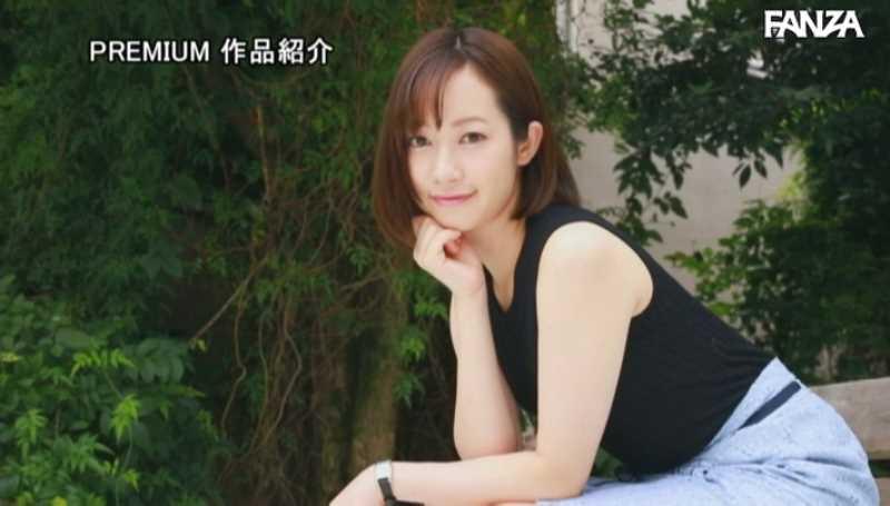 スケベ高校教師 滝川由季 エロ画像 58