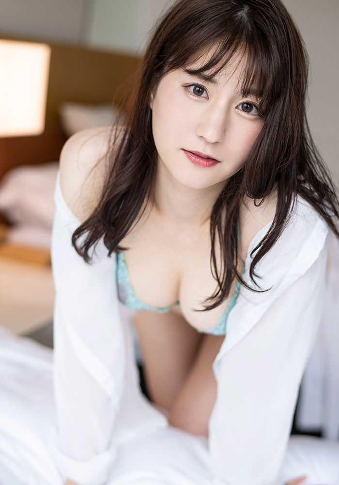 丸の内OL 吉永このみ エロ画像 5