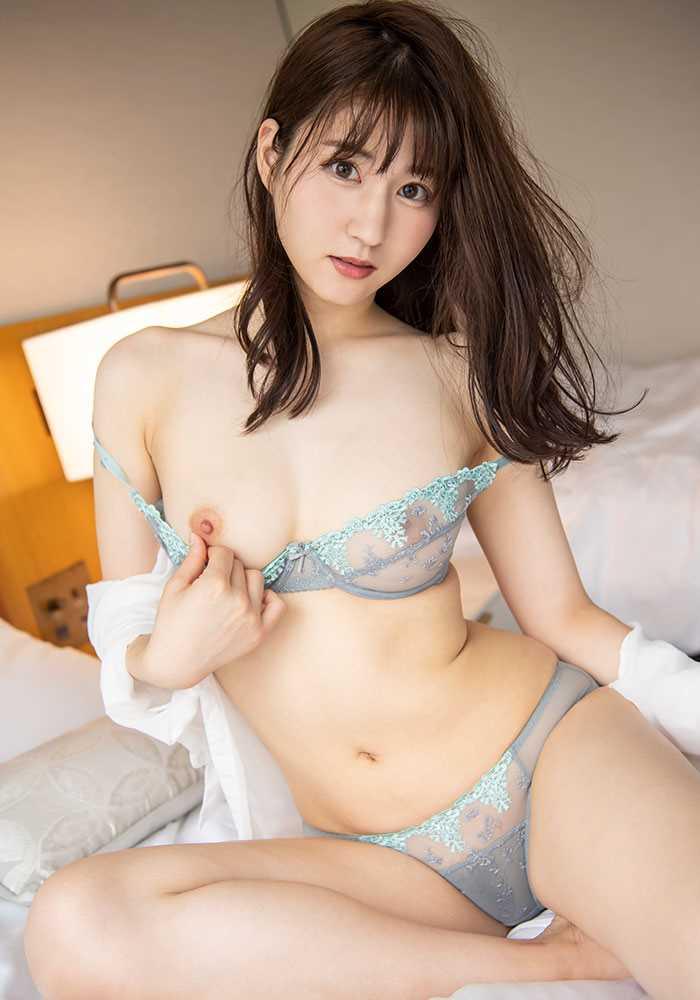 丸の内OL 吉永このみ エロ画像 7