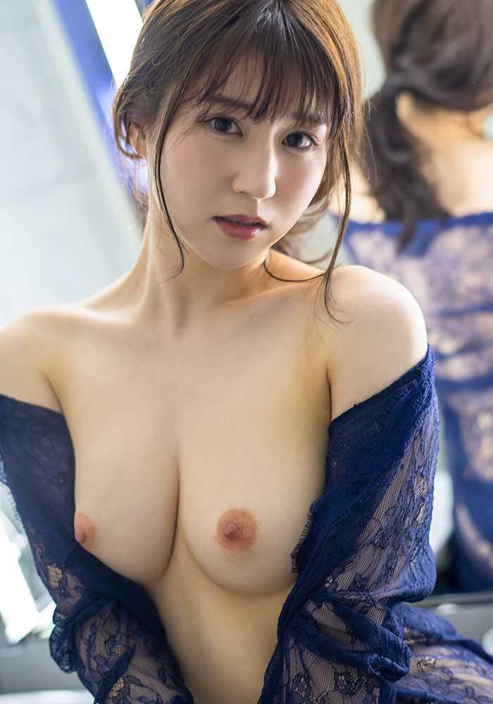 丸の内OL 吉永このみ エロ画像 10