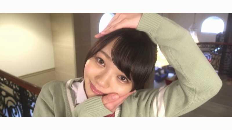 変態少女 斎藤まりな エロ画像 26