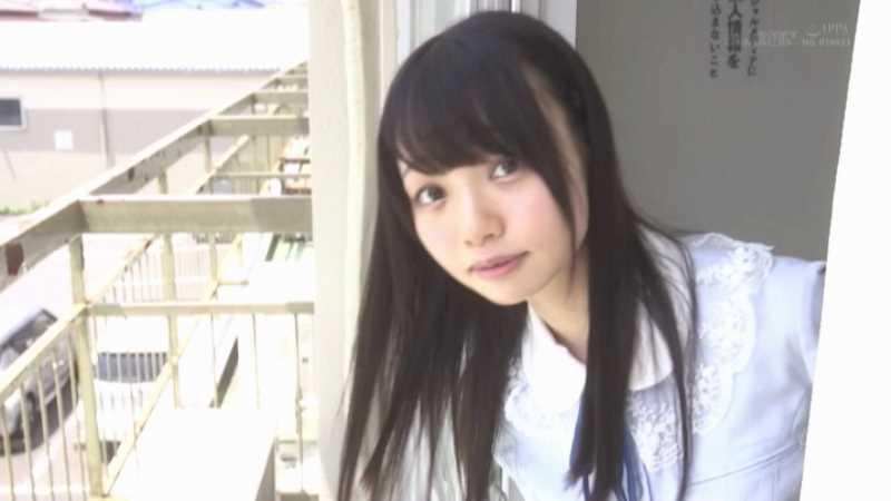 変態少女 斎藤まりな エロ画像 39