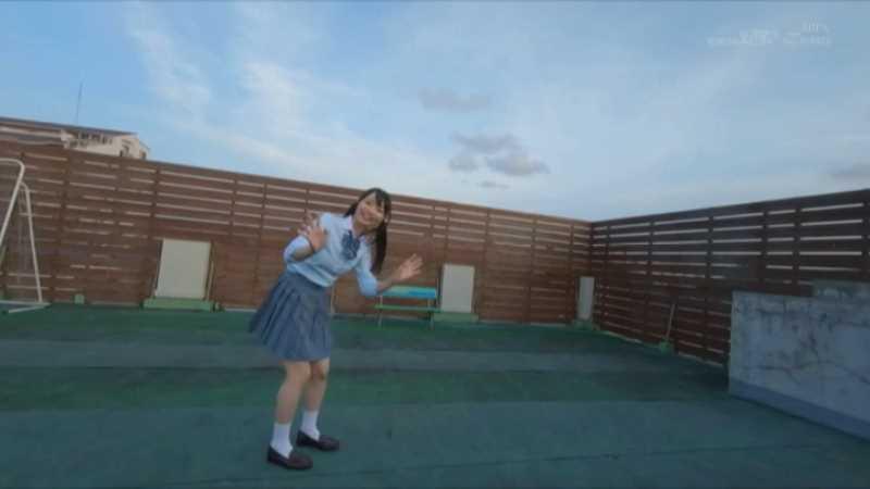 変態少女 斎藤まりな エロ画像 44