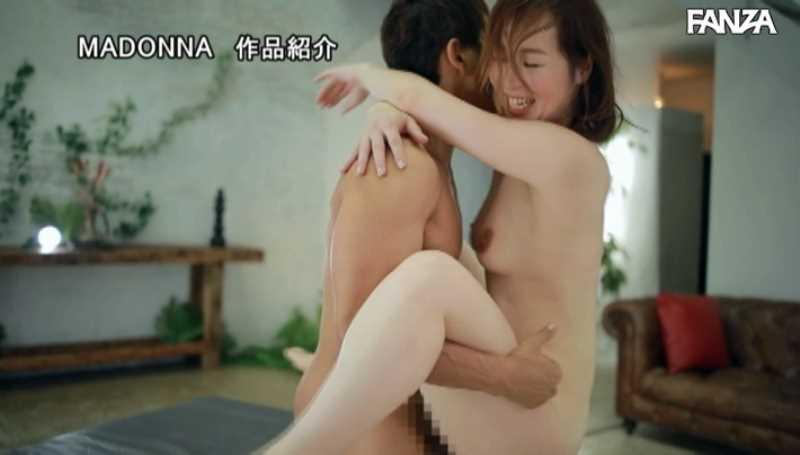 40歳の熟女 瀬月秋華 エロ画像 25