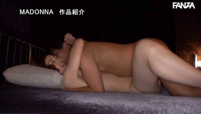 40歳の熟女 瀬月秋華 エロ画像 29