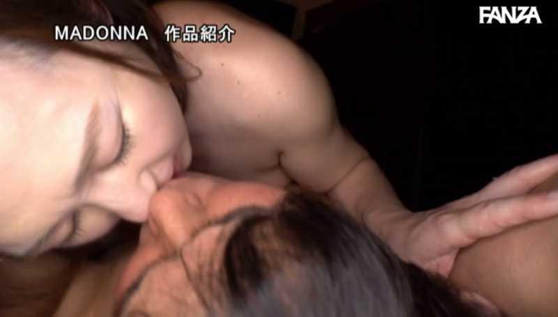 40歳の熟女 瀬月秋華 エロ画像 31