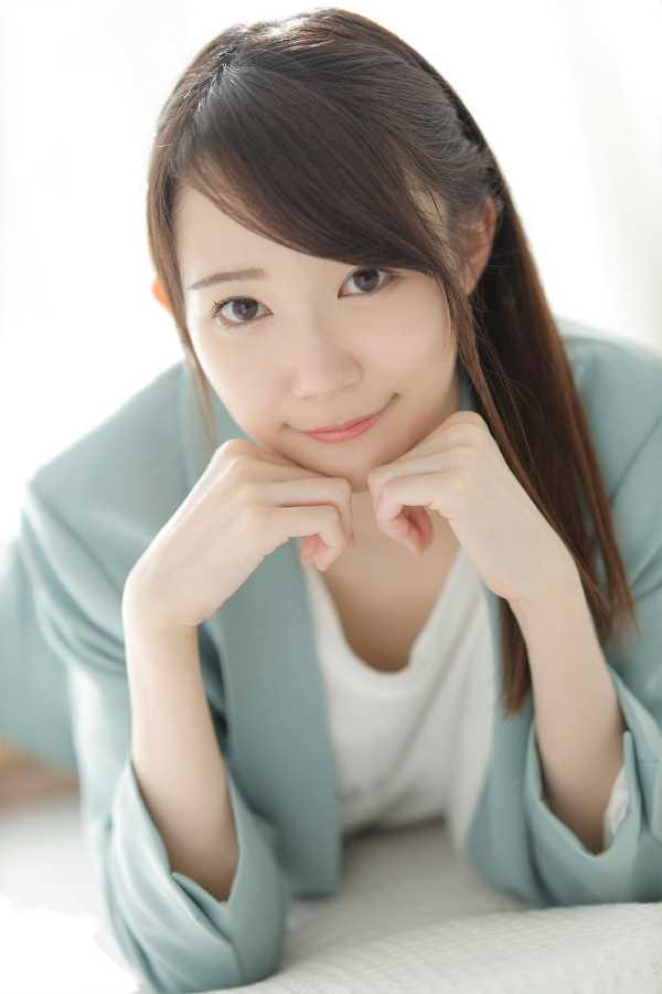 ムッツリ女子大生 琴石ゆめる エロ画像 3