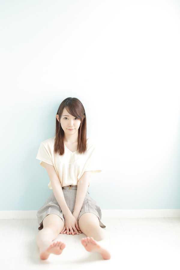 ムッツリ女子大生 琴石ゆめる エロ画像 6
