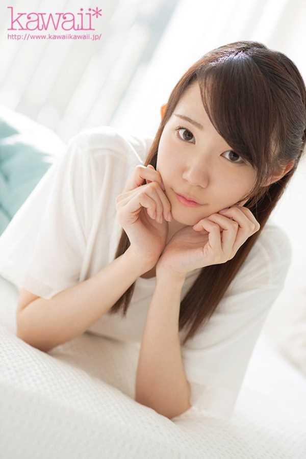 ムッツリ女子大生 琴石ゆめる エロ画像 17