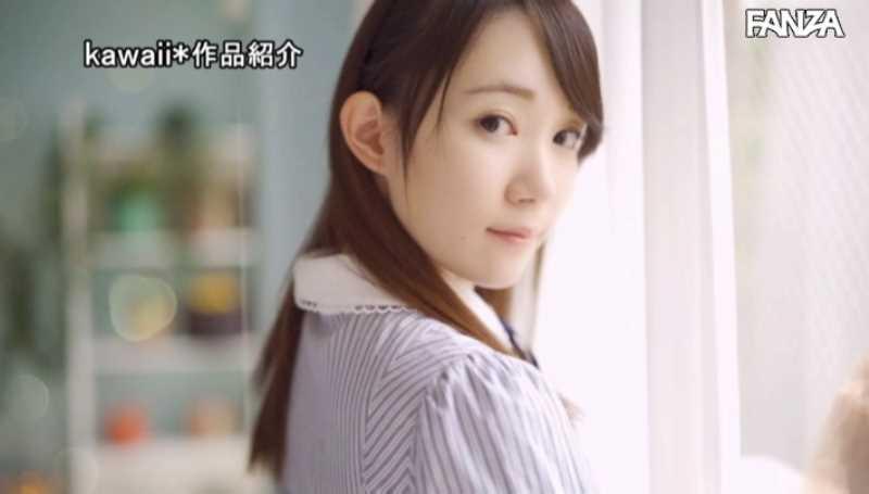ムッツリ女子大生 琴石ゆめる エロ画像 26