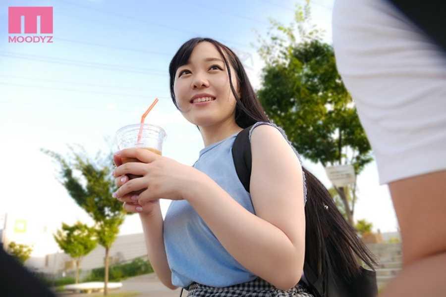 女子大生 高瀬りな サウナSEX画像 2