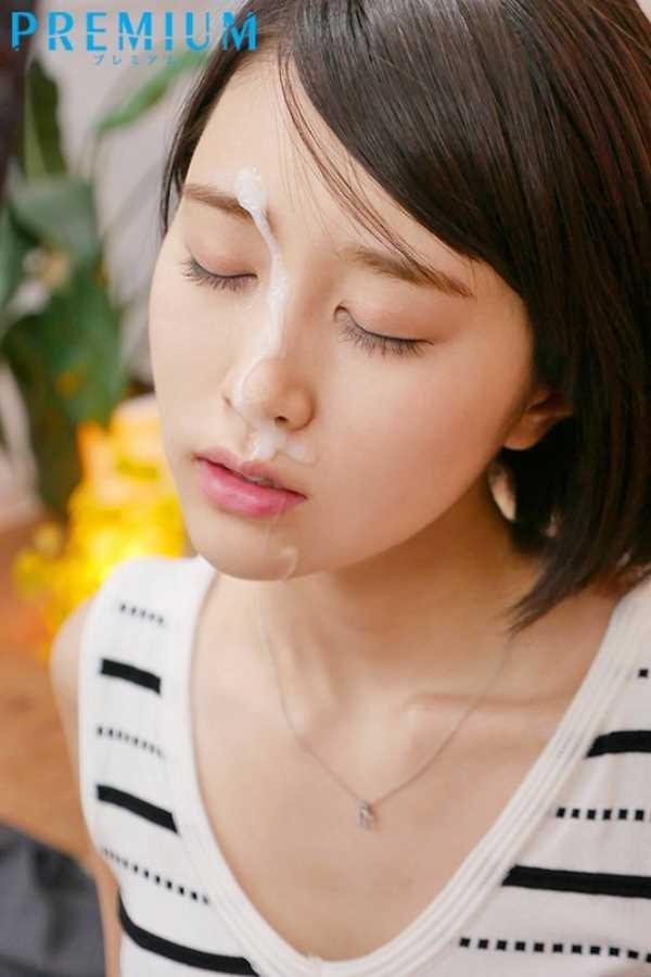 薄毛おまんこのお姉さん 櫻井まみ エロ画像 11