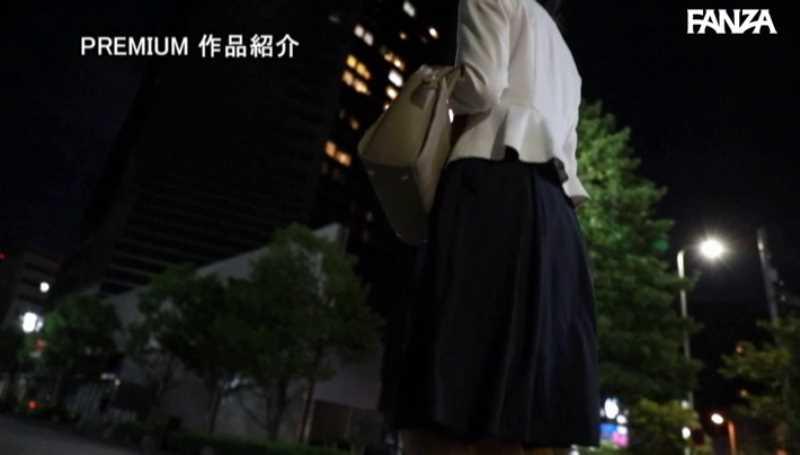 薄毛おまんこのお姉さん 櫻井まみ エロ画像 15