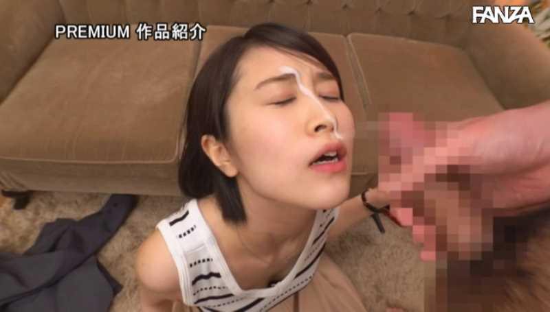 薄毛おまんこのお姉さん 櫻井まみ エロ画像 40