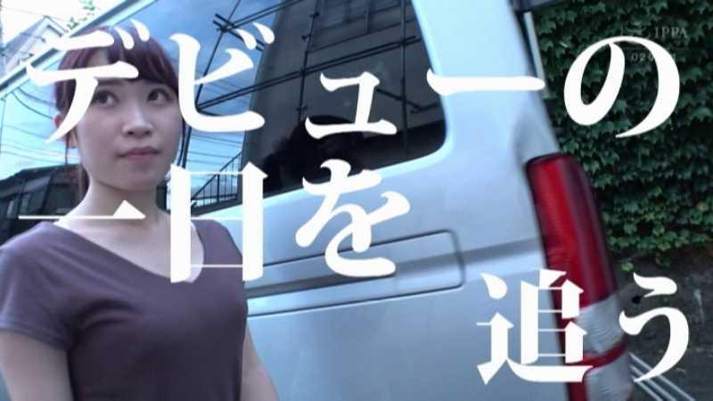 和太鼓女子 松田優 エロ画像 13