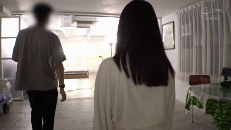 和太鼓女子 松田優 エロ画像 15
