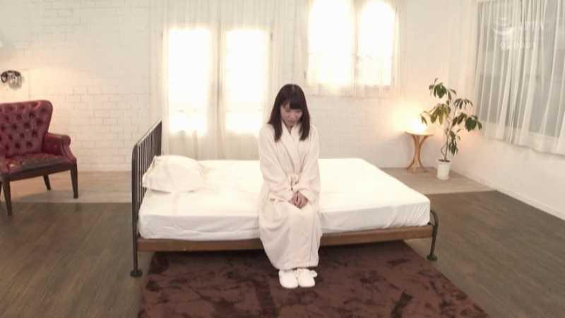 和太鼓女子 松田優 エロ画像 16