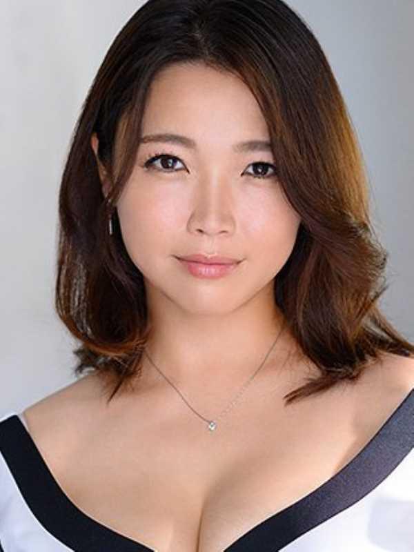 変態人妻 北川真由香 エロ画像 1