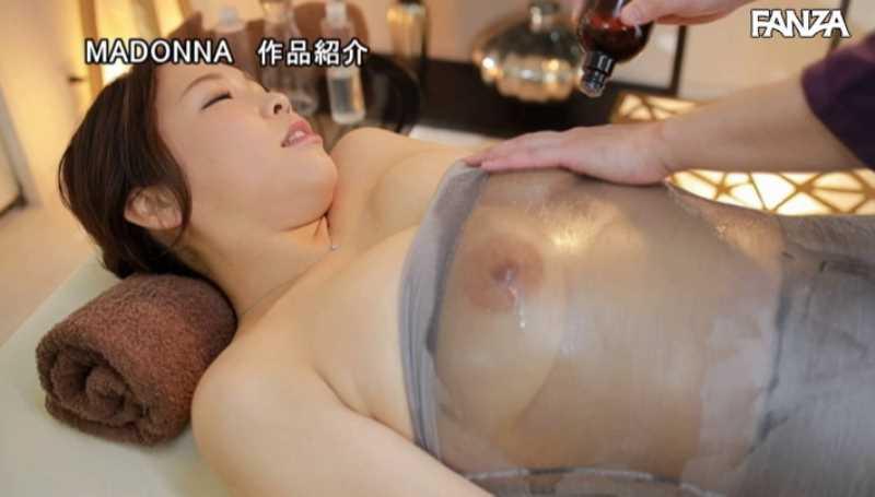 変態人妻 北川真由香 エロ画像 24
