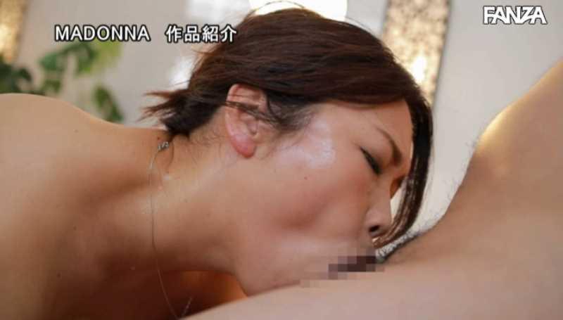 変態人妻 北川真由香 エロ画像 28