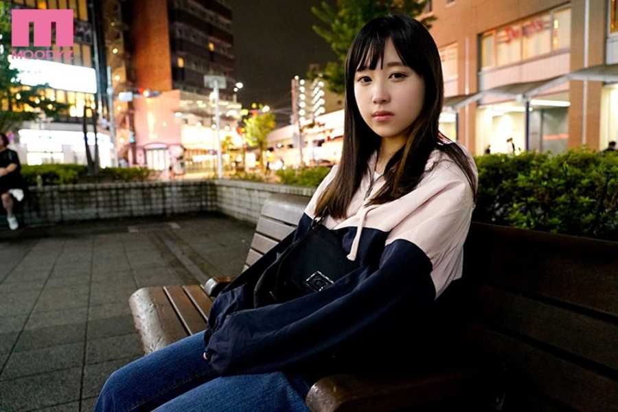 ロリ少女 桜木なえ エロ画像 2