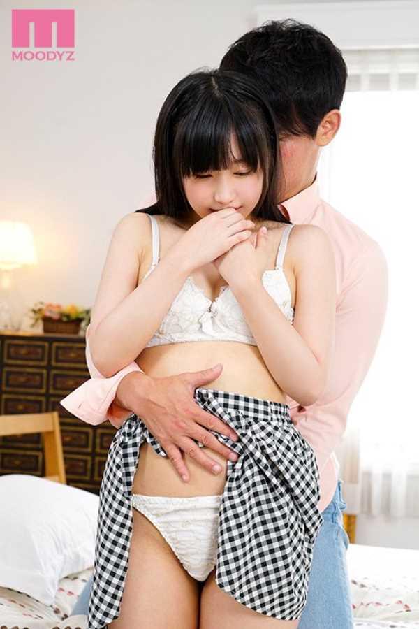 ロリ少女 桜木なえ エロ画像 4
