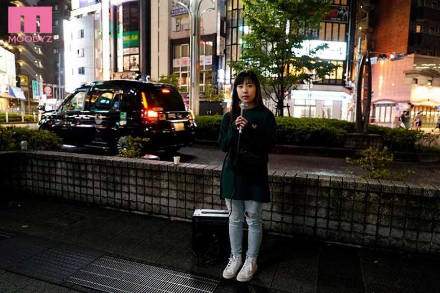 ロリ少女 桜木なえ エロ画像 11