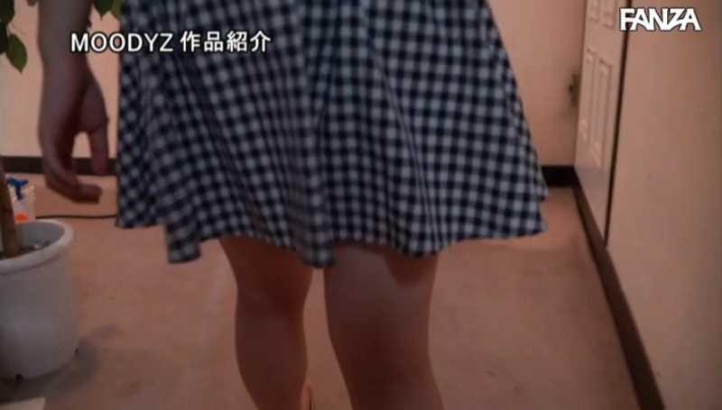 ロリ少女 桜木なえ エロ画像 13