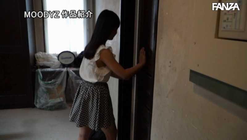 ロリ少女 桜木なえ エロ画像 14