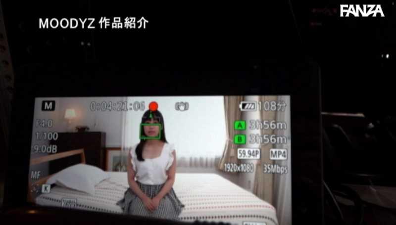 ロリ少女 桜木なえ エロ画像 15