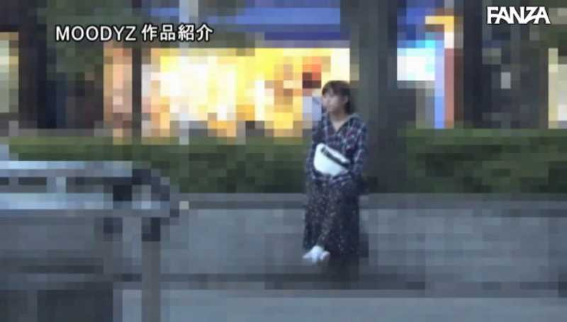 ロリ少女 桜木なえ エロ画像 16