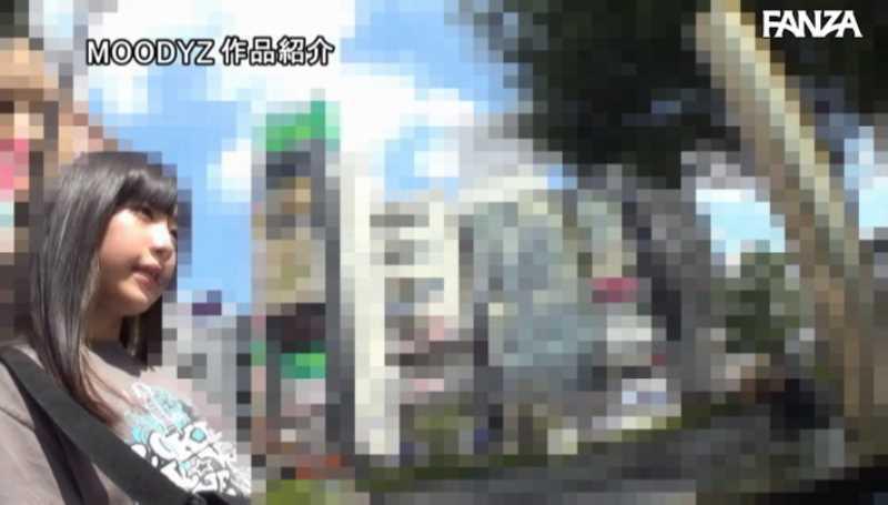 ロリ少女 桜木なえ エロ画像 19