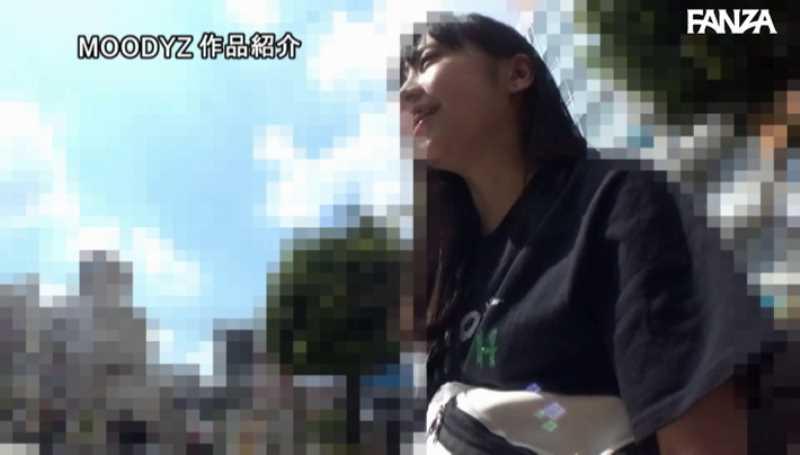 ロリ少女 桜木なえ エロ画像 21