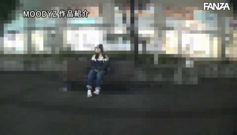ロリ少女 桜木なえ エロ画像 23