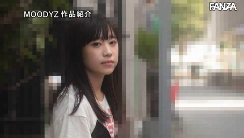 ロリ少女 桜木なえ エロ画像 26