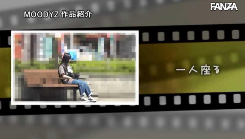 ロリ少女 桜木なえ エロ画像 27