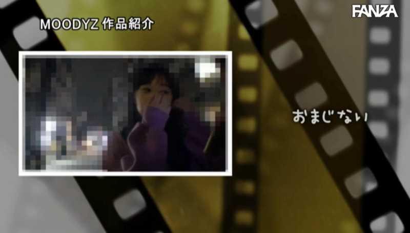 ロリ少女 桜木なえ エロ画像 32