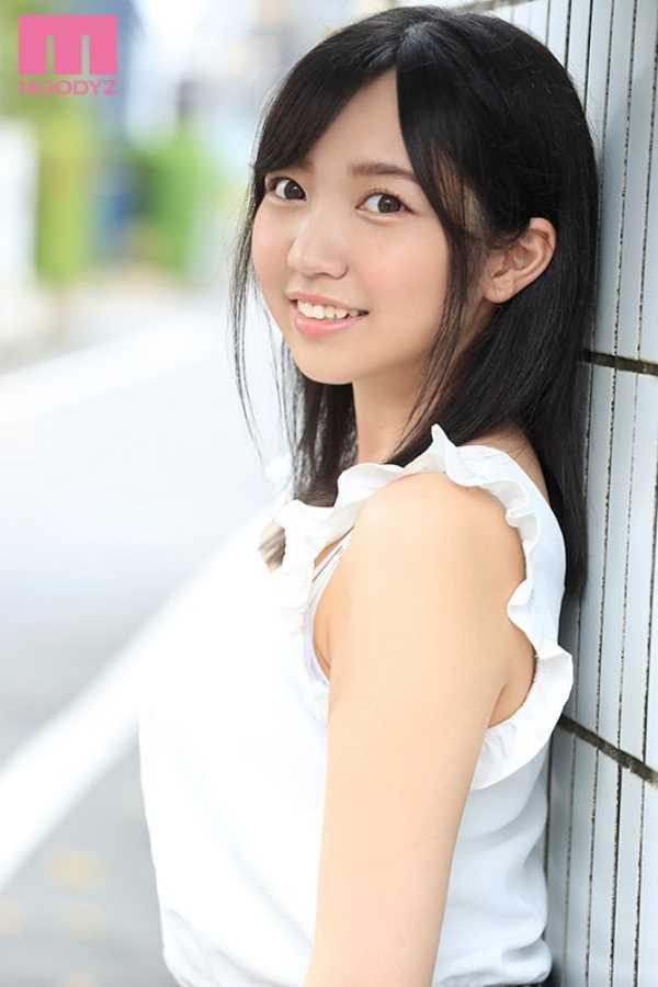 清純派アイドル 八乙女なな エロ画像 2