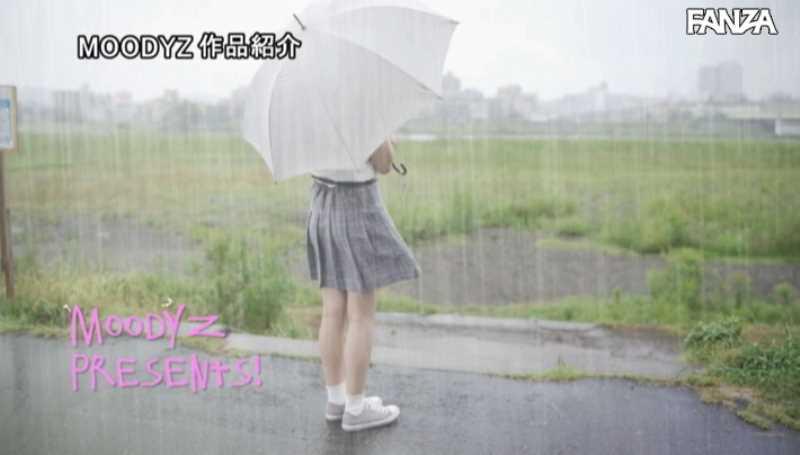 清純派アイドル 八乙女なな エロ画像 13