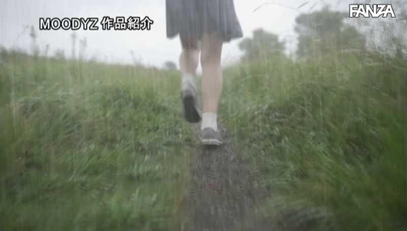 清純派アイドル 八乙女なな エロ画像 14